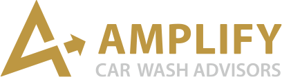 Amplify Car Wash Advisors